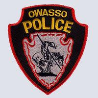 Owasso