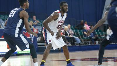 Hillcats rally to win 4th straight with 81-74 victory over OPSU