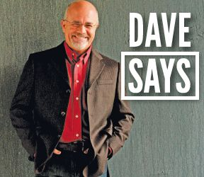 Weekly Q&A with Dave Ramsey