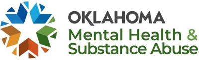 Oklahoma Mental Health & Substance Abuse