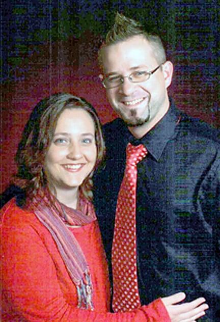 Mike and Angela Hockensmith victims.jpg