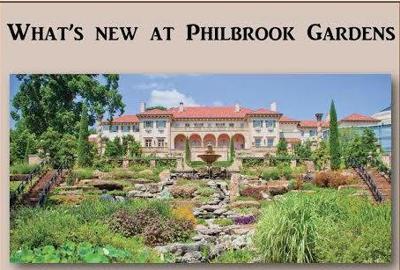 Philbrook