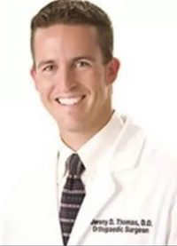 PILL SHARING: Claremore doctor indicted for drug distribution