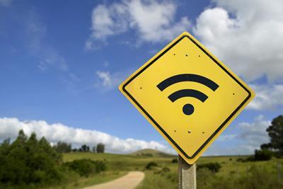 Cherokee Nation working to improve access to broadband