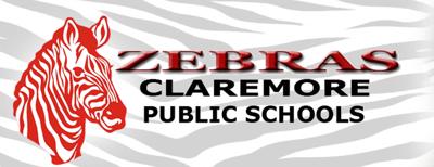 Claremore Public Schools