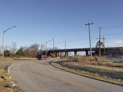 Highlights of county 8-year transportation plan
