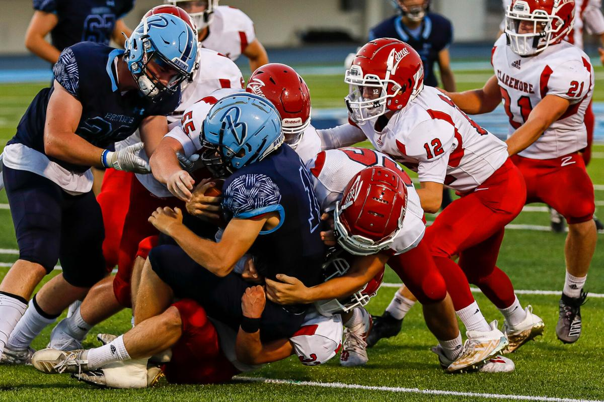 20200904-Claremore vs Bartlesville-3877.jpg