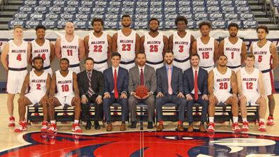 RSU basketball.jpg