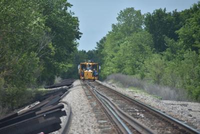 Rail Road .JPG