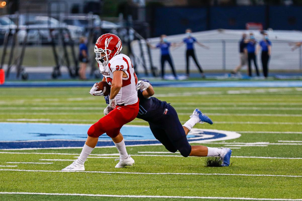 20200904-Claremore vs Bartlesville-3847.jpg