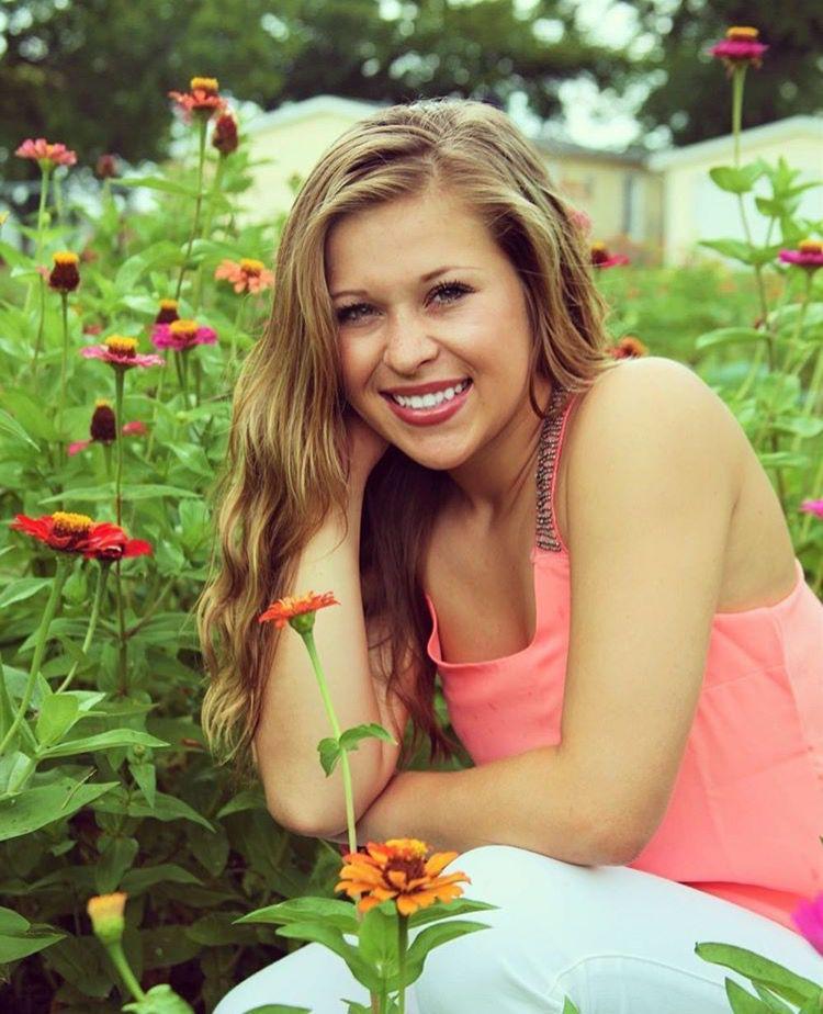 Sequoyah native, RSU student receives AFR scholarship