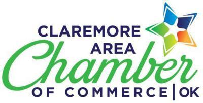 Claremore Chamber