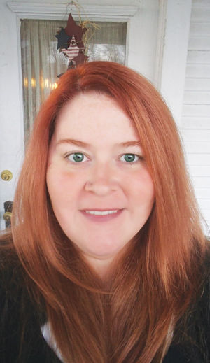 Getting to know the Claremore City Council candidates: Shelly Taylor
