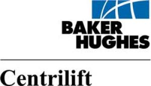Baker hughes claremore ok jobs