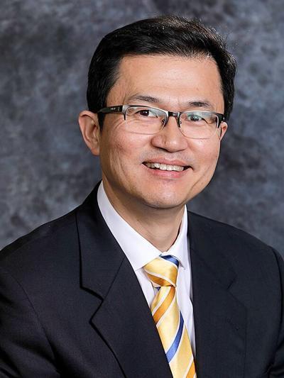 RSU Proff Seo