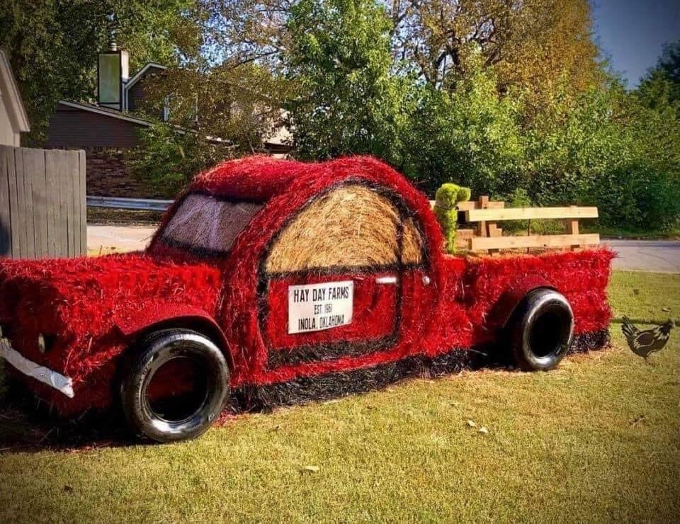 hay - truck.jpg