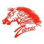 Claremore Zebras.tif