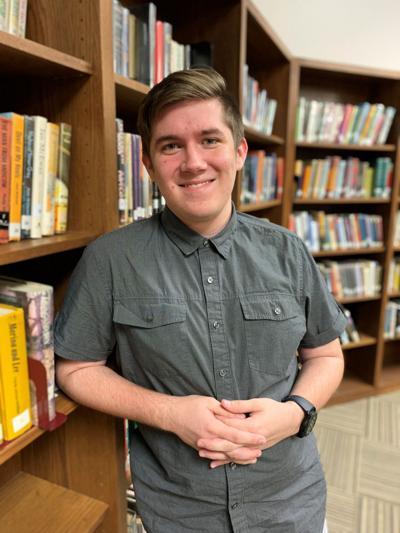 Jaylen Losh named Gates Scholar
