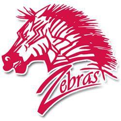 Claremore Zebras
