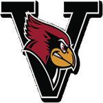 Verdigris Cardinals.tif