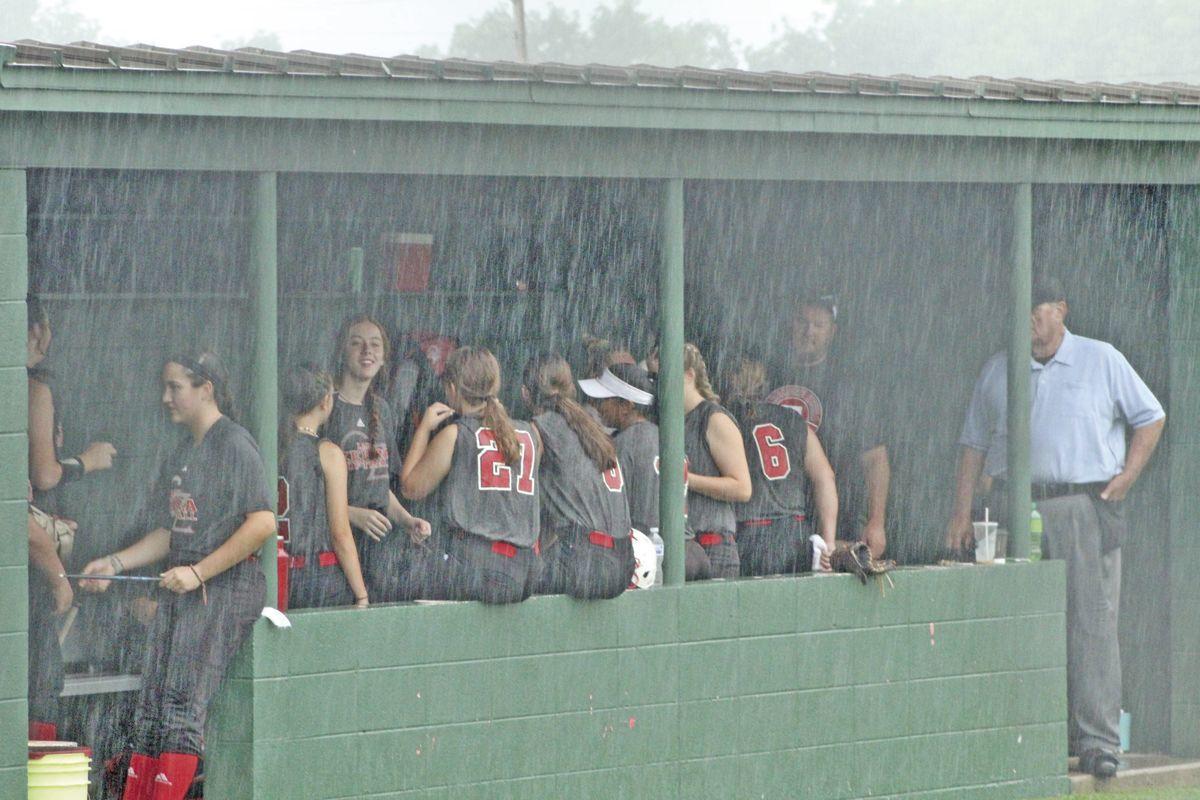 Rain1.tif