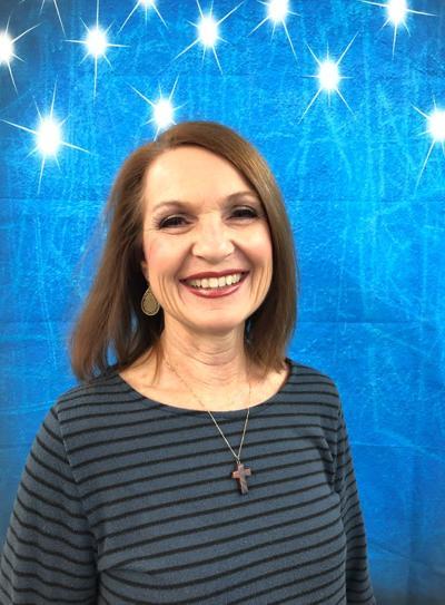 CASA Volunteer Spotlight:Lisa Stiles