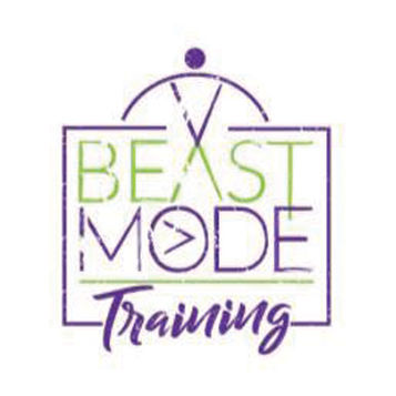 BEAST Mode opens in Claremore
