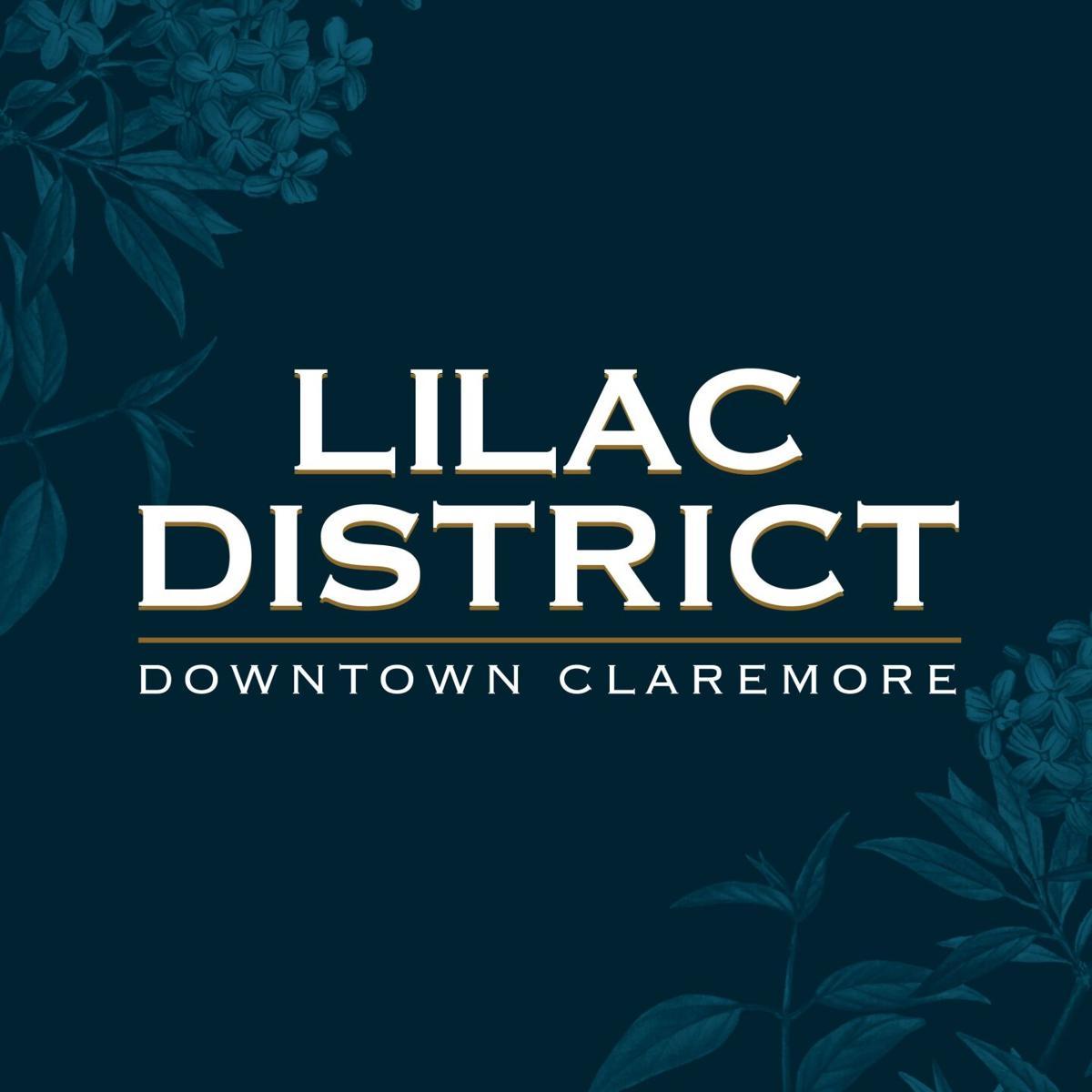 Lilac Logo (Navy- Lilac).jpg