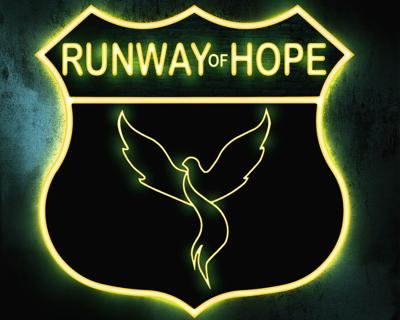 Runway of Hope