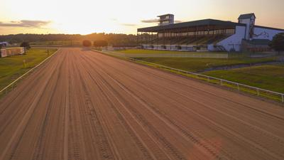 Will Rogers Downs concludes 2019 thoroughbred meet