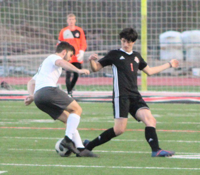 Late own goal propels Verdigris past Wagoner, 2-1