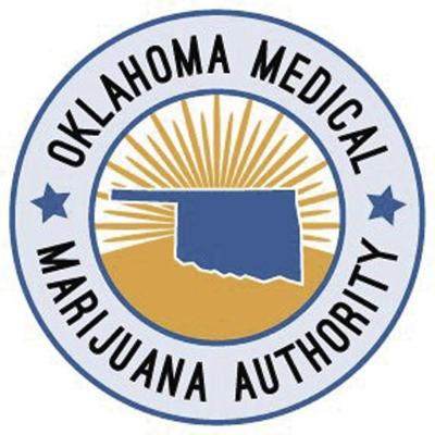 Medical Marijuana Authority begins patient notification process to correct physician recommendation form