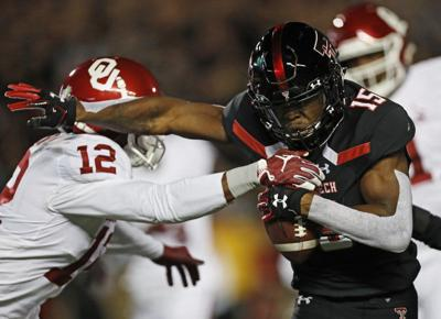 OU football: Texas Tech-Oklahoma ties still run deep despite coaching change