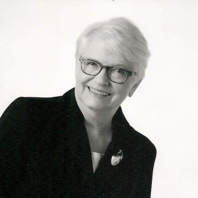 Linda Batty