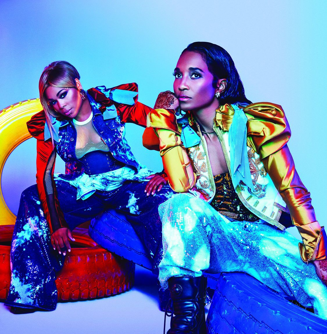 Crazysexycool the tlc story waterfalls