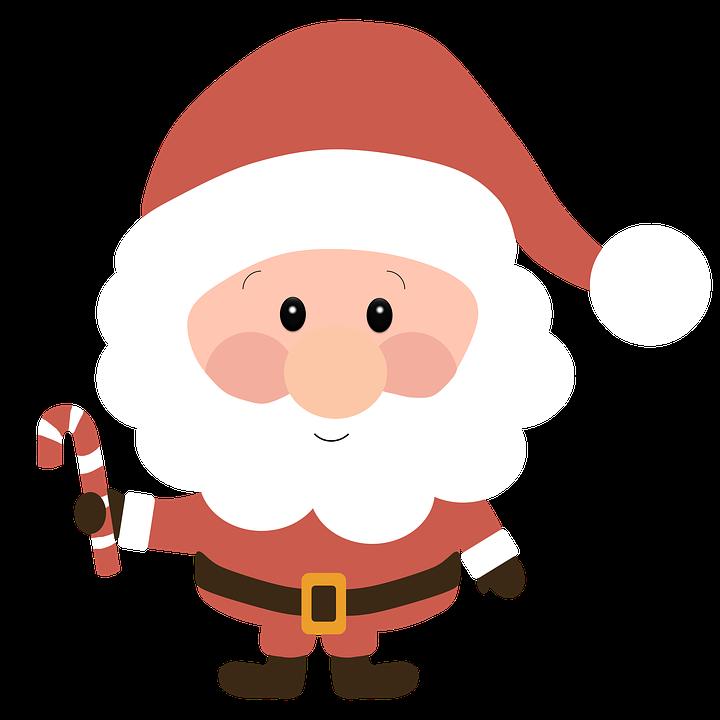 Oologah Christmas Parade 2020 Santa Claus is coming to Oologah | News | claremoreprogress.com