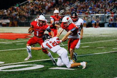 Claremore_vs_Collinsville_20190927-9088.jpg