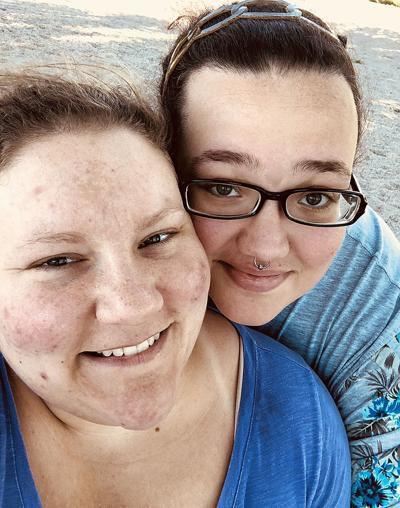 Indiana gay couple denied tax service