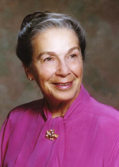 """Claremore Museum of History Celebrates """"Helen Robson Walton: A Life of Impact"""" Exhibition"""