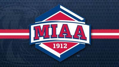 MIAA Finalizes Plans For Spring 2021 Women's Soccer Season