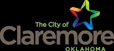 City of Claremore