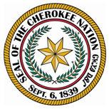 Cherokee Nation