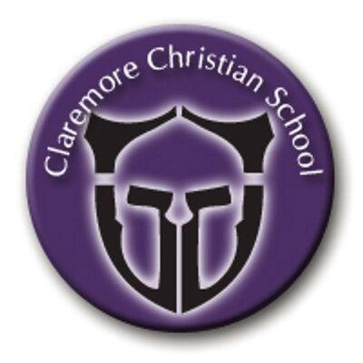 Claremore Christian