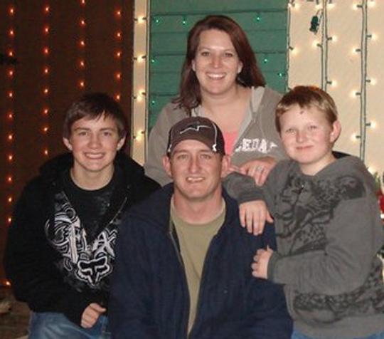 JENN-FAMILYweb.jpg