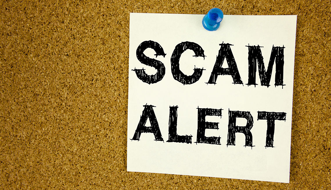 5 Ways to Identify Fake Visa Agents and Avoid Being Scammed