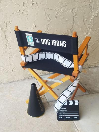 Countdown to Will Rogers Motion Picture Festival