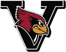 Verdigris logo.tif