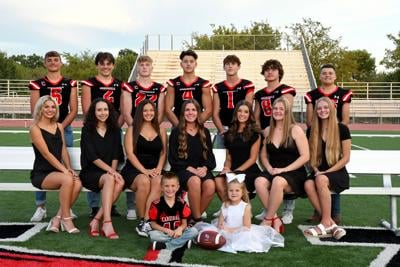 2021 Football Homecoming Picture.jpg