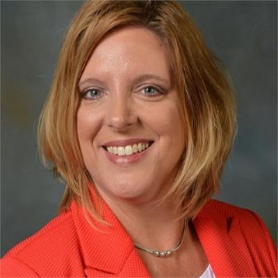 Dr. Michelle Taylor