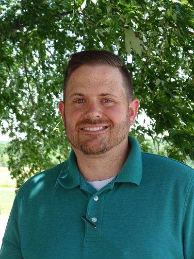 Hope Harbor hires new executive director